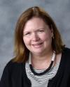 Dr. Laurie Sullivan