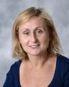 Ms. Eve DiPietro